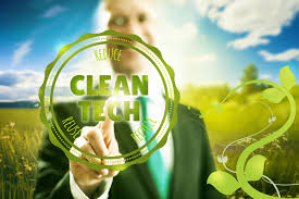 Il Lussemburgo ospiterà nel 2020 il Cleantech Forum Europe