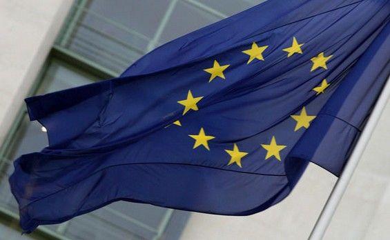 Previsioni economiche invernali della Commissione Europea