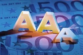 Standard & Poor's e DBRS confermano il rating « AAA» del Lussemburgo con una tendenza stabile