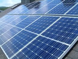 Nuove misure di incentivazione per la diffusione del fotovoltaico nel Lussemburgo