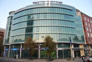 La Commissione Europea ha approvato sostegno finanziario per le riforme nell'Ex Repubblica Jugoslava di Macedonia