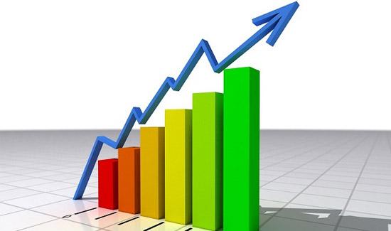 Rallentamento della crescita economica