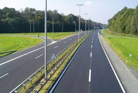 Il 20% del budget macedone del 2014 riservato per gli investimenti infrastrutturali.