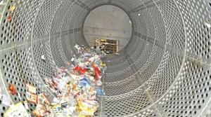 Nuova strategia 2014-2020 per la gestione dei rifiuti a Malta