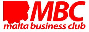 Malta Business Club