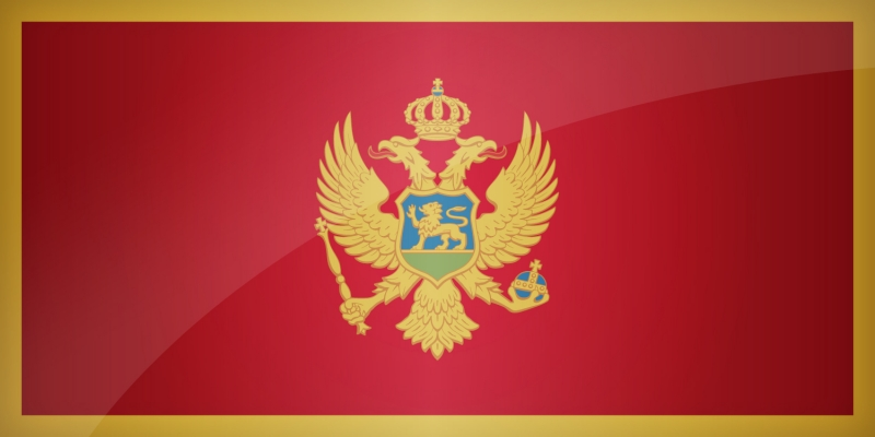 Bando di concessione per la funivia Kotor-Cetinje