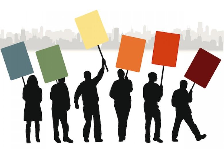 Il ruolo dei sindacati dei lavoratori e delle imprese in Norvegia.