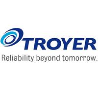 Troyer si aggiudica un contratto per la fornitura di due turbine.