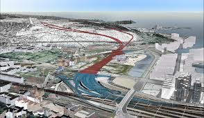 Piano Nazionale Trasporti 2014-2023 (PNT) . Conferenza internazionale di presentazione