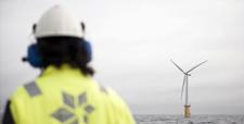 Portale Statoil dedicato all'innovazione ed allo sviluppo di business ideas.