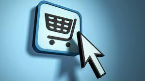 Nei Paesi Bassi oltre 10 milioni di utenti comprano on-line.