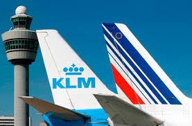 Ristrutturazione finanziaria Air France KLM: KLM affronta tagli per 700 milioni di Euro.