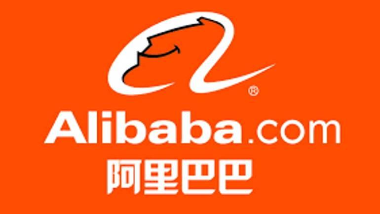 Apre ad Amsterdam il punto Benelux del gigante cinese delle vendite on-line �Alibaba�