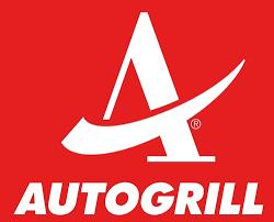 Autogrill si espande nei Paesi Bassi: 4 ristoranti nell'aeroporto di Rotterdam.