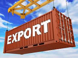 Crescita delle esportazioni olandesi