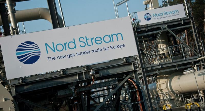Gazprom, BASF, E.ON, Engie, OMV e Shell: firmato l'accordo per il Nord Stream