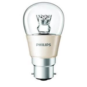 La Koninklijke Philips vender� la sua divisione Illuminazioni