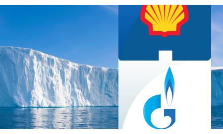 Forte aumento delle importazioni di gas da Russia e Norvegia a causa della minore produzione interna