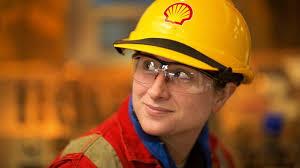Piano di ristrutturazione di Royal Dutch Shell. Integrazione di British Gaz. Annunciati tagli al personale locale, fino al 20 %, a causa del basso pre