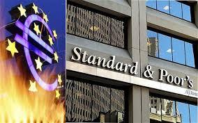 """S&P's restituisce la """"tripla A"""" ai Paesi Bassi"""