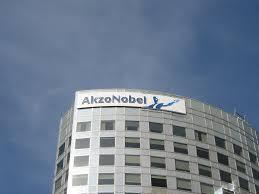 AkzoNobel vende la sua divisione chimica per 10.1 miliardi di Euro.