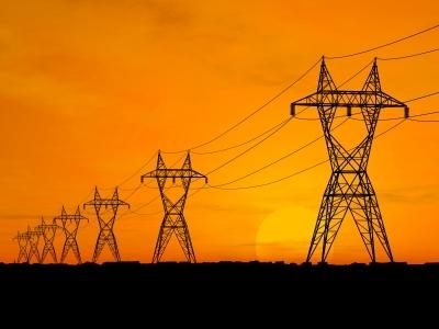 Elettricità ad alta tensione: progetto pilota ad Enschede.