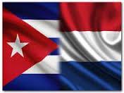 Importante missione commerciale olandese a Cuba. Siglati accordi con Unilever, Womy e Royal IHC.