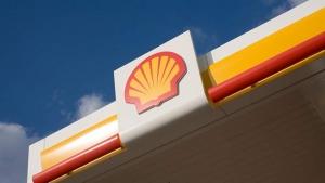 La Royal Dutch Shell punta all'acquisizione della British Gas.