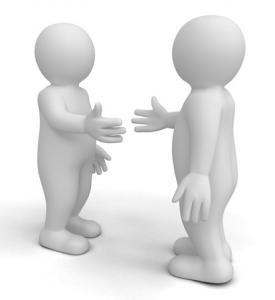 Accordo fiscale bilaterale tra Paesi Bassi e Sint Maarten