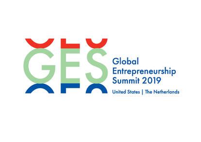 I Paesi Bassi ospiteranno il Global Entrepreneurship Summit a giugno 2019