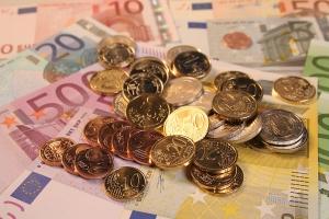Paesi Bassi: aumento dell'inflazione