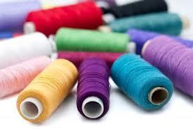 I Paesi Bassi firmano un accordo con l'ILO per migliorare l'industria tessile nel Bangladesh
