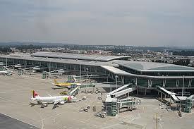Preannunciata gara per un nuovo terminal e molo all'Aeroporto di Schiphol