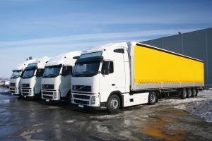 Il settore Trasporto e Logistica prevede carenze di personale.