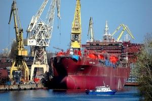Accordo Damen Shipyards e SAAB per collaborazione mercato dei sottomarini