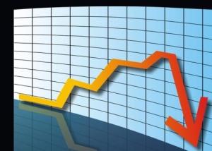Nel 2014 i fallimenti olandesi sono calati del 21%