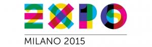 """EXPO 2015 - IN RETE IL """"VIRTUAL TOUR"""" ALLA SCOPERTA DEI PADIGLIONI"""