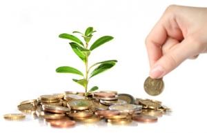 Paesi Bassi: raccolti 23 milioni di euro tramite crowdfunding nel 1o semestre 2014