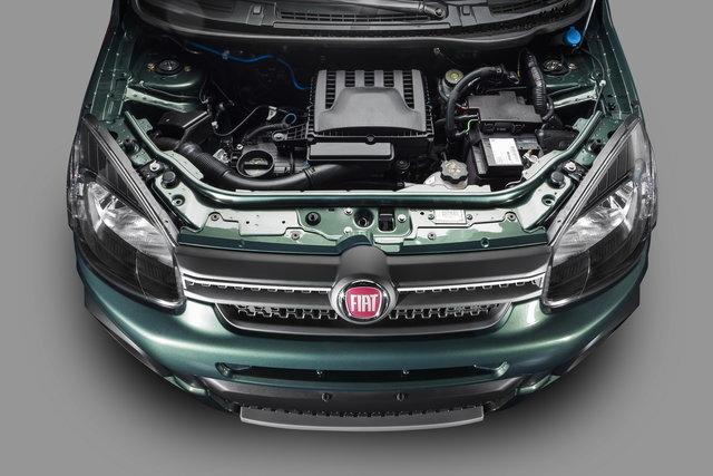 Fiat-Chrysler aprira' un nuovo impianto in Polonia