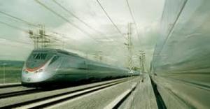 Astaldi si aggiudica un contratto per l'ammodernamento della linea ferroviaria N-7