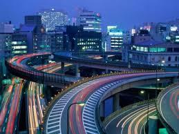 La UE approva progetti stradali in Polonia per un valore di 3,3 miliardi di euro