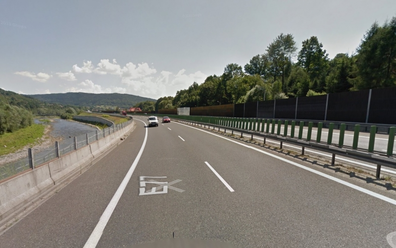 Astaldi e Salini Impregilo si aggiudicano la costruzione di due tratte della superstrada S7