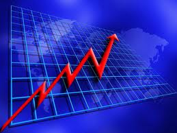 L'economia sommersa portoghese continua a ridursi