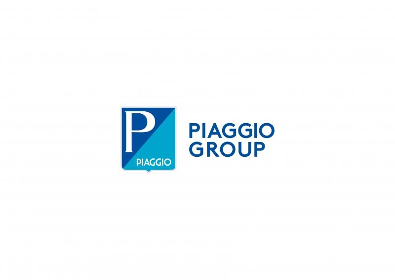 Evento di presentazione della Corporate Business PIAGGIO a Lisbona