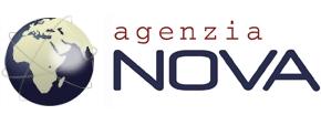 Imprese: Regno Unito, Sace sostiene piani di crescita azienda italiana Seko