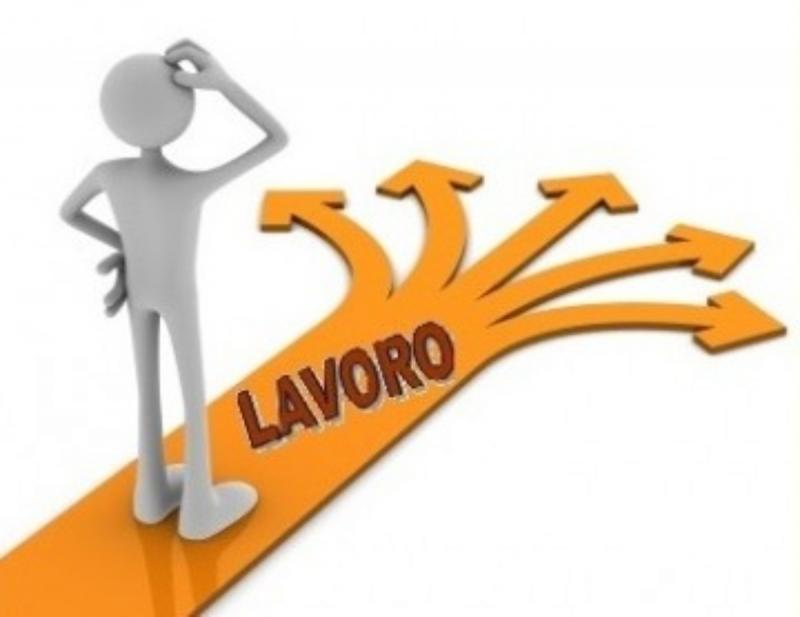 Repubblica Ceca-Italia: Camera di Commercio Italo-Ceca lancia nuovo portale web per italiani che cercano lavoro nel paese