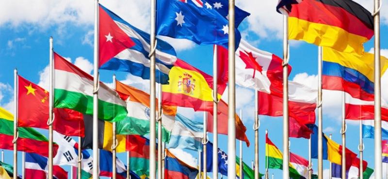 Maggiori fiere internazionali in Repubblica Ceca per il 2018