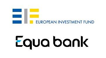 Accordo FEI - Equa Bank a sostegno delle piccole e medie imprese ceche
