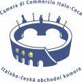 In aumento gli scambi commerciali tra Italia e Repubblica Ceca