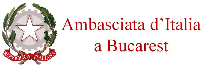 Bucarest ospitera' il 19 ottobre la conferenza ' Una nuova strategia di internazionalizzazione.